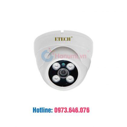 Camera etech 2.0 giá rẻ ETC-122AHD