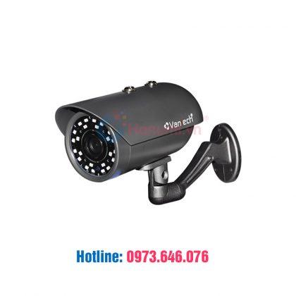 Camera Vantech AHD 200A