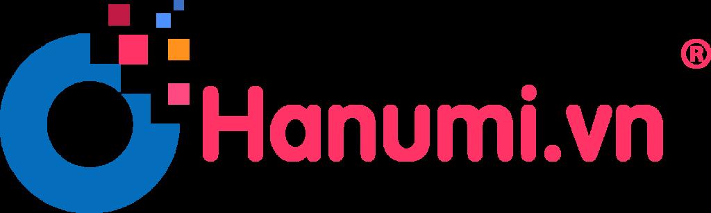 Hanumi