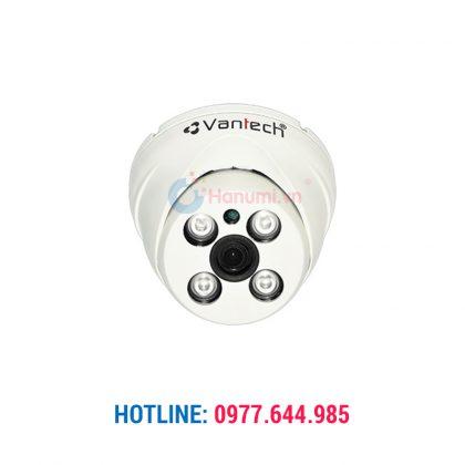 Camera Vantech HDTVI 1.0MP VP-221TVI chính hãng