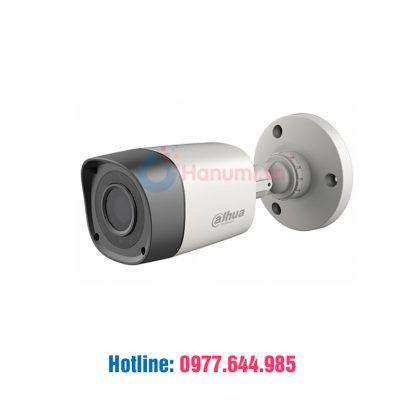 Camera Dahua chính hãng HAC-HFW1000RP giá rẻ tại hanumi.vn