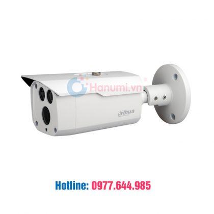 Dahua HDCVI 2.0MP chính hãng HAC-HFW1200S giá tốt tại Hanumi.vn