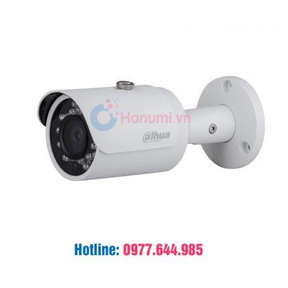 Camera Dahua 2.0MP chính hãng giá tốt nhất tại hanumi.vn