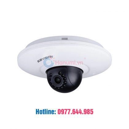 Camera IP wifi KBVISION KB-1302WPN