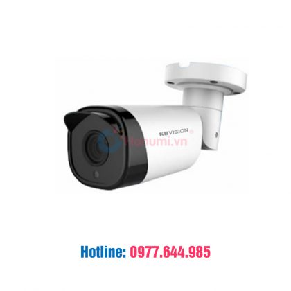 Camera AHD KBVISION KB-V2003A giá rẻ