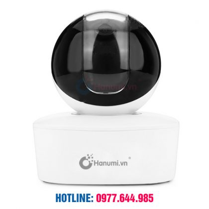 Camera IP Wifi 360 2.0MP mới
