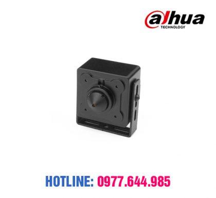 Camera nguỵ trang dahua HAC-HUM3101B